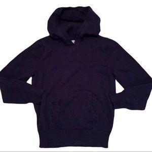 2/$15 Nevada Boys Pullover Sweater Hoodie 7-8X